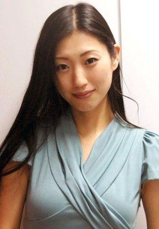 http://livedoor.blogimg.jp/luckysoku/imgs/9/5/95c33a87.jpg