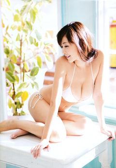 http://livedoor.blogimg.jp/luckysoku/imgs/a/1/a17d1d19.jpg