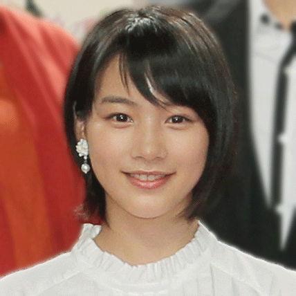 http://livedoor.blogimg.jp/luckysoku/imgs/d/a/da1bc332.jpg