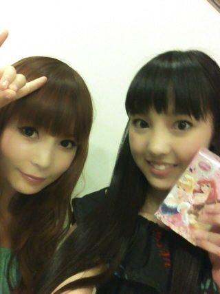 http://livedoor.blogimg.jp/luckysoku/imgs/d/d/dda56039.jpg