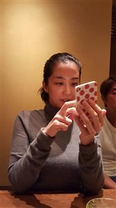 【画像】優香(35)、ついに老ける