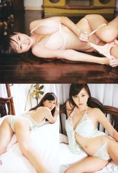 http://livedoor.blogimg.jp/luckysoku/imgs/e/5/e57305f7.jpg