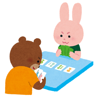 card_game_animal (1)