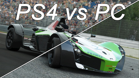 ProjectCARS_PS4PC