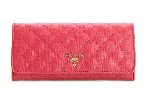 7faade79ed01 偽物財布 プラダ 財布 Prada wallet 1m1132 4color oragne skyblue beige red