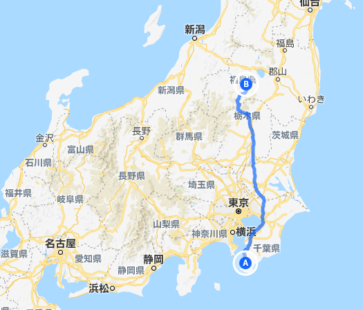 z9-map