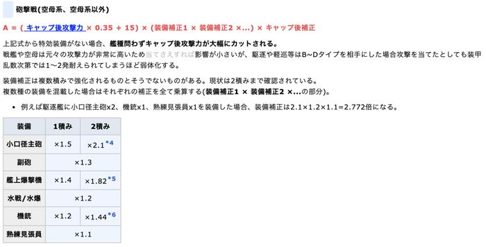 2021-02-27 17.08.32 wikiwiki.jp cbf153571423