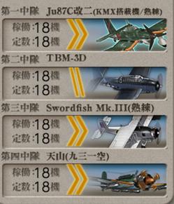 E3-2-1 2