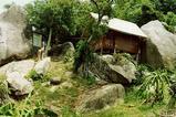 tao_bangalow