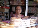 商店おばちゃん