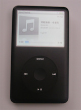 iPodで津軽海峡冬景色