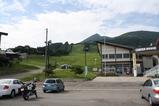 磐梯山スキー場