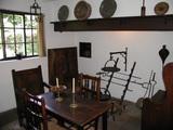 キャプテンクックの家具