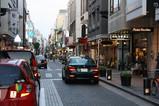 横浜元町 (2)