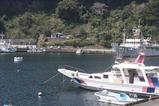 大島丸とルキア