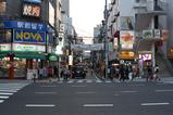 横浜元町 (1)