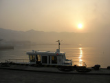 太陽と霧とルキア