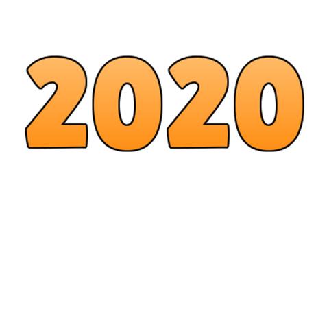 pc_12seiza_2020