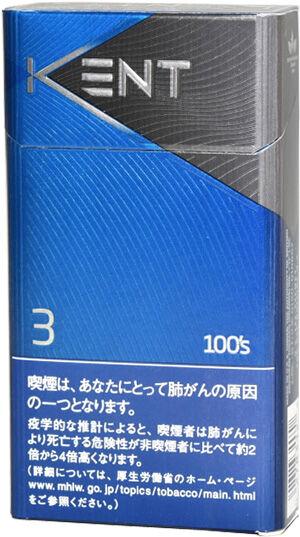 C6560EFE-05D4-4B76-A496-6176E5E02825