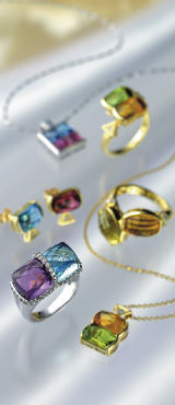 jewelley_2