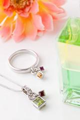 jewelry01_img01