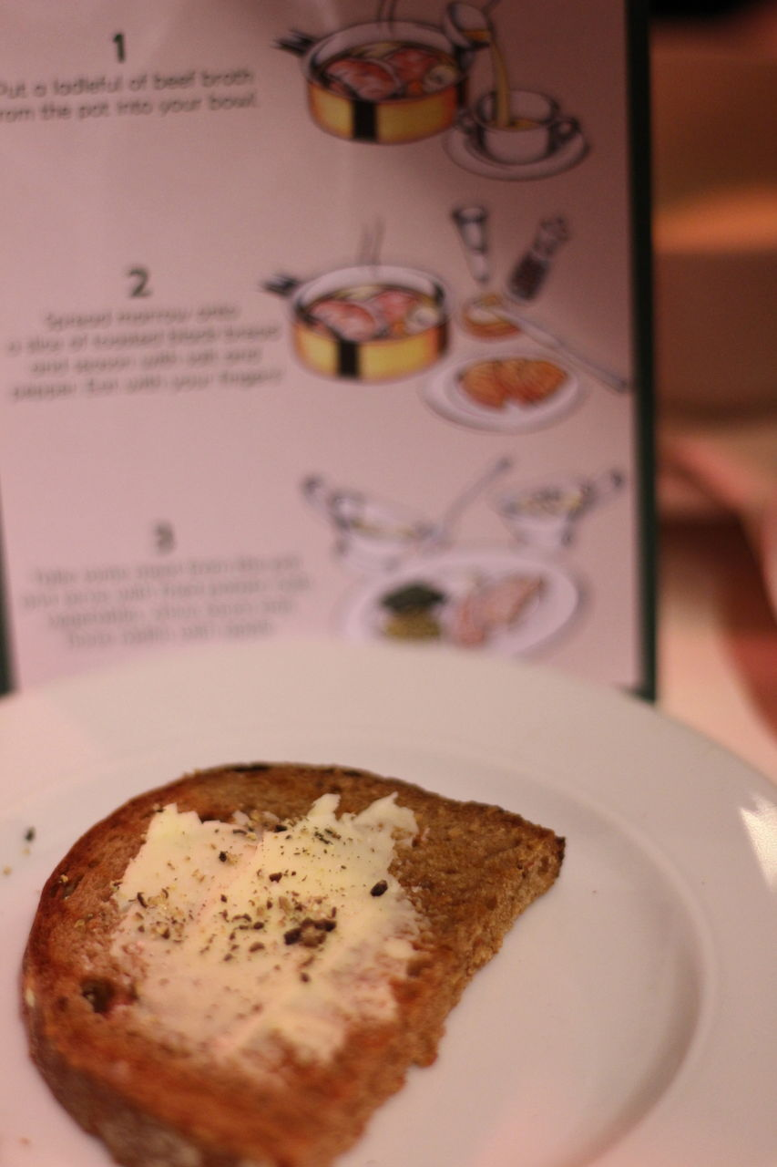 lumiere_chuchuのblog   オーストリア ウィーン 食事編 コメント