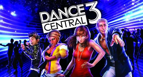 Xbox 360 Kinect専用「Dance Central 3」の海外ビデオレビューが公開