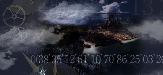 「ライトニング リターンズ FF XIII」の海外版最新トレイラーが公開