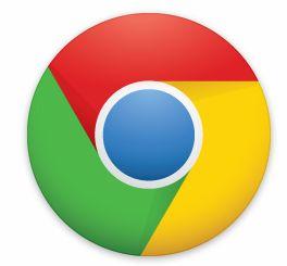 iOS版「Chromeブラウザ」まもなくリリース【噂情報】