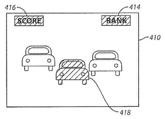 【噂情報】SCEがゲーム中断時に広告を表示するシステムの特許を申請