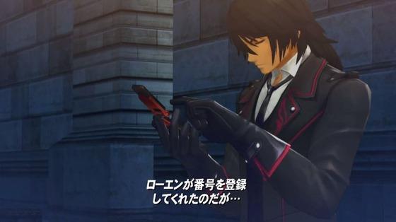 PS3「テイルズ オブ エクシリア2」のPV第4弾と新テレビCMが公開