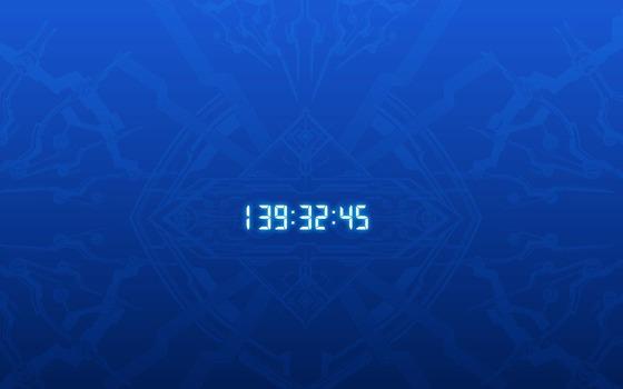 アークシステムワークス25周年ポータルサイトでカウントダウンがスタート カウント終了時刻は『ぶるらじHinパシフィコ横浜 あーくふぇすだよ!公開録音すぺしゃる!!』が予定
