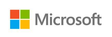 マイクロソフト公式チャンネルがニコニコ動画に開設!