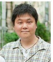 伊藤賢治氏プロデュース 『Re:Birth II/ロマンシング サ・ガ バトルアレンジ』が 2012年8月29日に発売決定