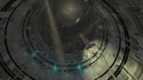 PC/PS3/Xbox 360「Star Wars 1313」の 最新プレイムービー3本が公開