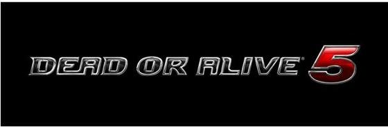 「DEAD OR ALIVE 5」の TGS 2012Cam撮りプレイムービーが公開