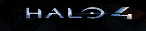 Xbox360「Halo4」 トレーラームービー『Spartan Ops』エピソード10が公開