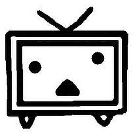 ニコニコ動画Zero、動画投稿のタイマー公開が可能に。 HTMLタグによる文字装飾機能が、 一般会員でも利用可能に