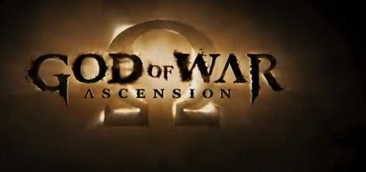 PS3「ゴッド・オブ・ウォー アセンション」の Single-Player Gameplay Teaseが公開
