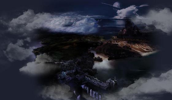 PS3/Xbox360「ライトニング リターンズ FF XIII」 国内版Gamescomトレイラーが公開
