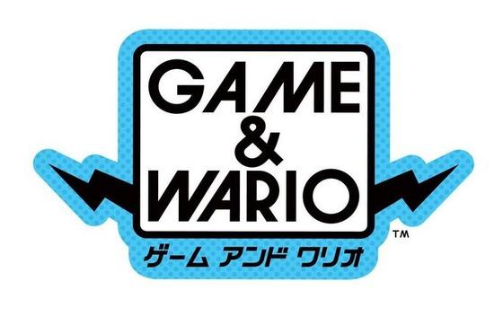 Wii U「ゲーム&ワリオ」の発売予定日が3月28日に決定、アマゾン予約が開始