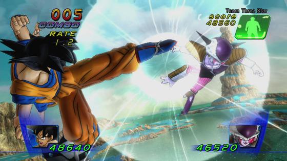 Kinect5