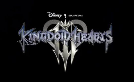 PS4「キングダムハーツ3」E3トレーラーが公開