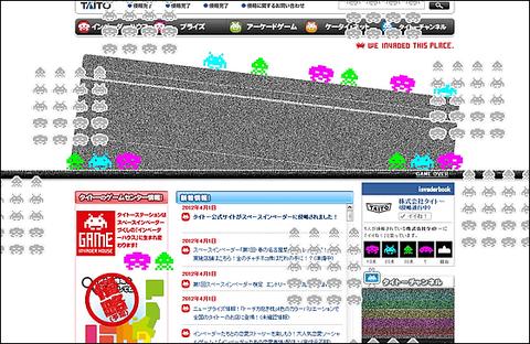 083_snap01178