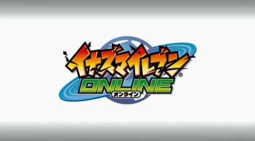 PC「イナズマイレブン オンライン」2013年冬ハンゲームで開幕予定