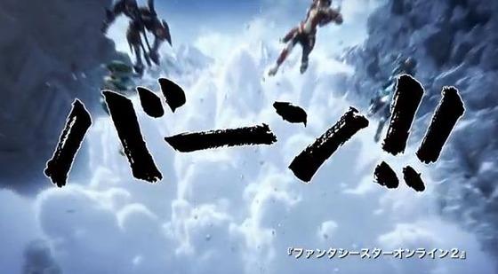 "PS Vita新CM""擬音編""が公開"
