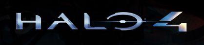 Xbox360「Halo 4」サウンドコンテスト・デベロッパダイアリーのフルバージョンが 公開