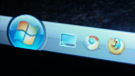 Windows 8でスタートボタン廃止にする理由をマイクロソフト社員が説明
