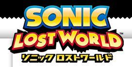 Wii U/3DS「ソニック ロストワールド」 3DS版プレイムービーが公開