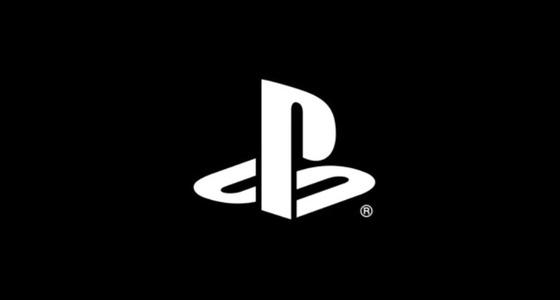 「PS4」ティザー動画が公開!PS4本体が確認可能?